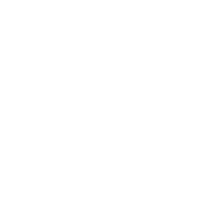 Wartung und E-Check von Elektro Kreuels